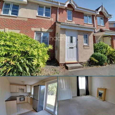 3 bedroom terraced house for sale - Nottingham