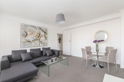 3 bedroom apartment to rent - Lupus Street