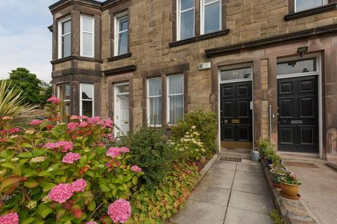 3 bedroom flat for sale - 164 Craiglea Drive, Edinburgh, EH10 5PU