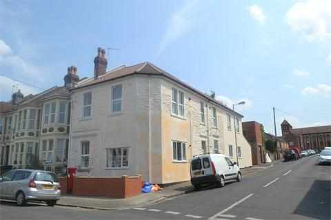 2 bedroom flat to rent - 96 Robertson Road, Bristol