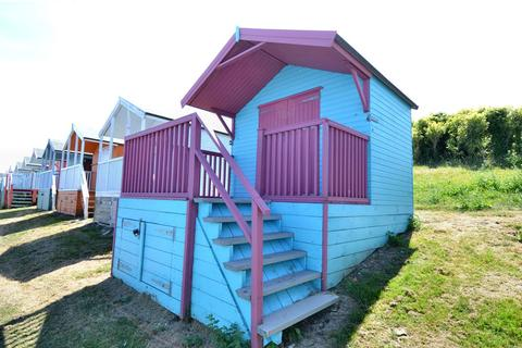 Property for sale - Marine Parade, Tankerton, Whitstable