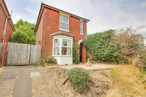 3 bedroom detached house for sale - Bridge Road, Woolston