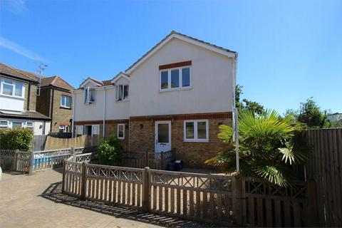 2 bedroom semi-detached house for sale - 2 The Forge, Glendale Gardens, LEIGH-ON-SEA, Essex