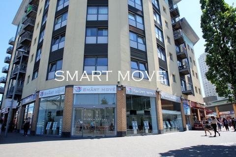 2 bedroom flat - Edmonton Green, N9