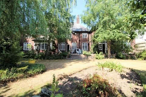 7 bedroom detached house for sale - Green Lane, Calderstones, LIVERPOOL, Merseyside