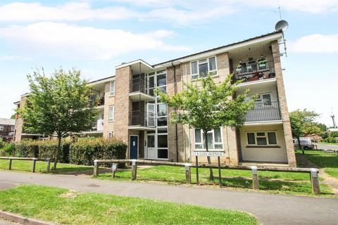 2 bedroom flat for sale - St Kilda Avenue, Cambridge