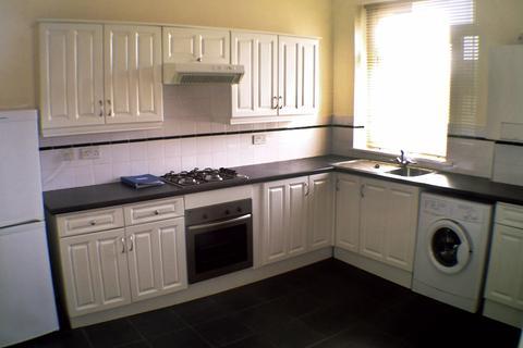 3 bedroom flat to rent - Penarth Road, Cardiff, South Glamorgan
