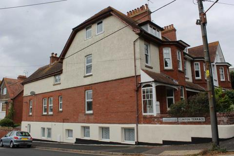 2 bedroom flat for sale - Station Road, Budleigh Salterton