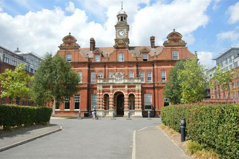 2 bedroom flat for sale - The Pavilion, St Stephens Road, Norwich, Norfolk