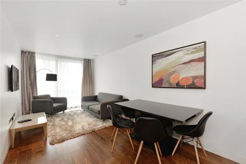 1 bedroom flat to rent - The Heron, 5 Moor Lane, City Of London, EC2Y
