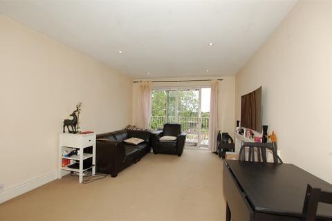 1 bedroom flat to rent - Alexander Court, 89 Bromley Road, Shortlands, BROMLEY, Kent