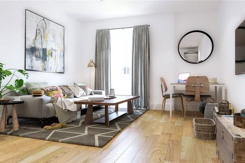 1 bedroom flat for sale - Apartment 11, Guild Heritage House, Bristol, BS2