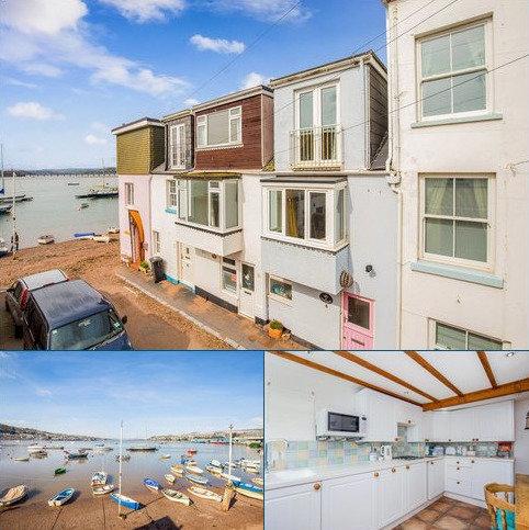 2 bedroom terraced house for sale - Ivy Lane, Teignmouth, Devon, TQ14