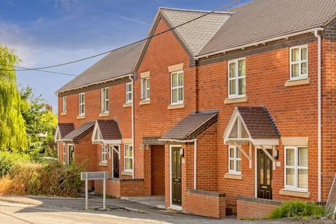 2 bedroom apartment to rent - Queens Road, Donnington, TF2