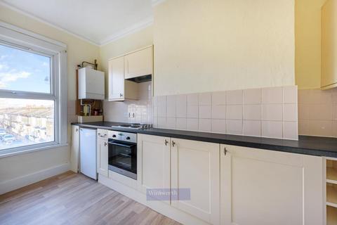 1 bedroom flat to rent - BATTERSEA PARK ROAD, SW11