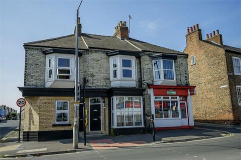 1 bedroom flat for sale - Acomb Road, Holgate, York