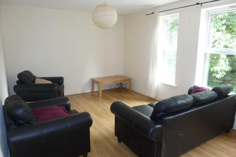 2 bedroom apartment to rent - High Lane, Chorlton
