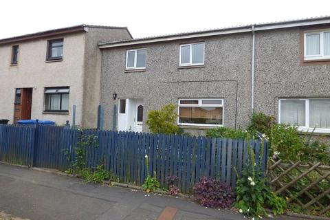 3 bedroom terraced house for sale - 48 Quentin Rise, Livingston, West Lothian, EH54