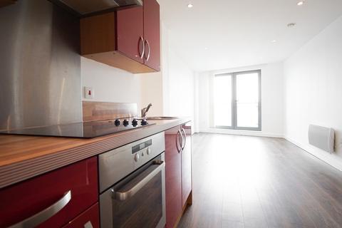 2 bedroom flat for sale - Echo Central, Leeds City Centre