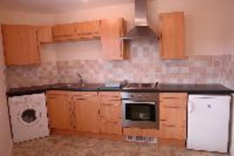 2 bedroom apartment to rent - Whitehall Road, Leeds, West Yorkshire, LS12 5NP