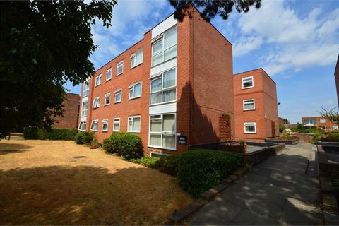 3 bedroom flat for sale - Ariel Court, Essenden Road, Upper Belvedere