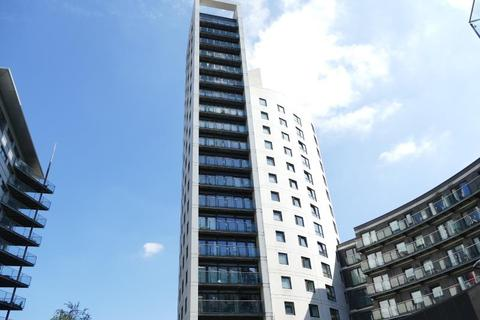 2 bedroom apartment to rent - CLARENCE HOUSE, THE BOULEVARD, LEEDS, LS10 1LH