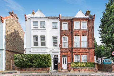 4 bedroom semi-detached house for sale - Old Shoreham Road Brighton East Sussex BN1