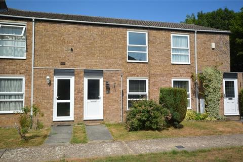 2 bedroom terraced house for sale - Caling Croft, New Ash Green