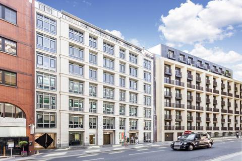 2 bedroom flat to rent - Cliffords Inn, Fetter Lane, London EC4A