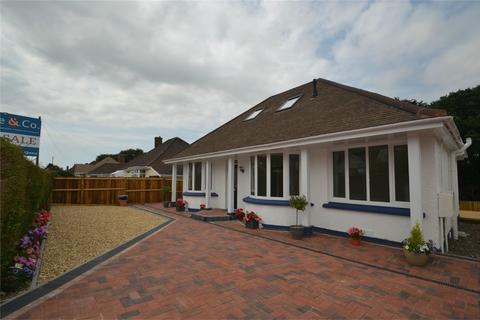 4 bedroom detached bungalow for sale - Sticklepath, Barnstaple, Devon