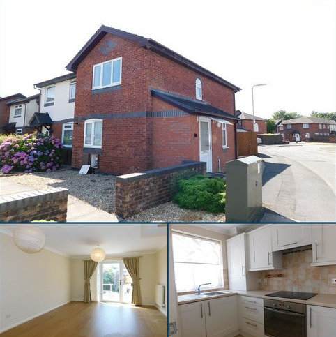 2 bedroom semi-detached house for sale - Thorburn Close, Neath, Neath Port Talbot.