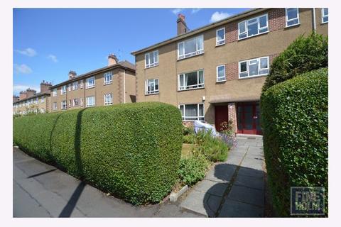 2 bedroom flat to rent - Corrour Road, Newlands, GLASGOW, Lanarkshire, G43