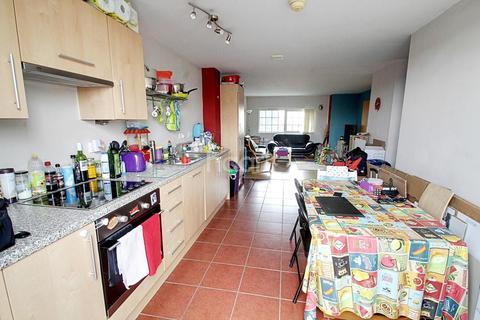 2 bedroom flat for sale - Alexandra House, Rutland Street