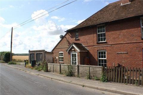 2 bedroom house for sale - Amage Road, Wye, Ashford, Kent
