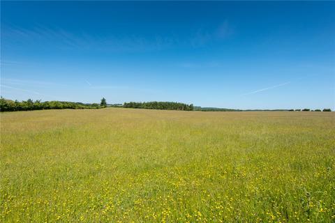Farm for sale - Crooklands Farm, Forth, Lanark, South Lanarkshire, ML11
