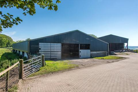 Farm for sale - Lot 3 Crooklands Farm, Forth, Lanark, South Lanarkshire, ML11