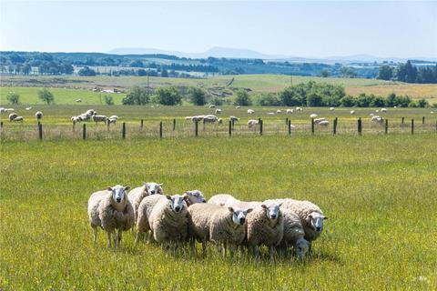 Farm for sale - Lot 1 Crooklands Farm, Forth, Lanark, South Lanarkshire, ML11