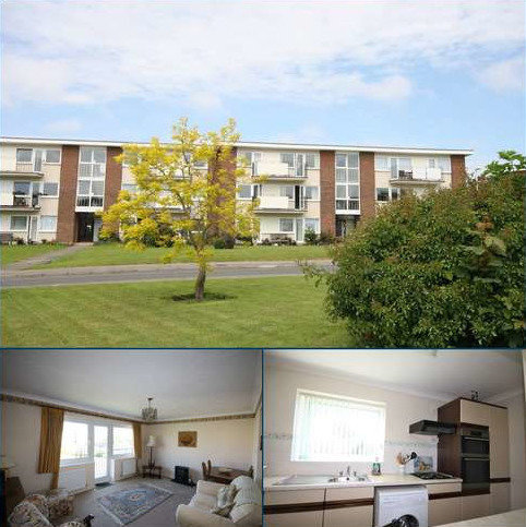 2 bedroom apartment for sale - 4 Shaftesbury Court, Walmer