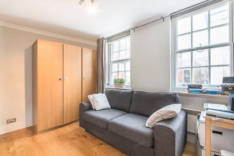 1 bedroom house to rent - Long Acre, Covent Garden, WC2E