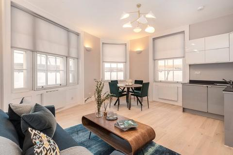 2 bedroom apartment to rent - Wellington Street, Covent Garden, WC2E