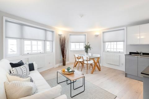 2 bedroom apartment to rent - Wellington Street, Covent Garden, WC2E