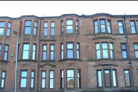 1 bedroom apartment to rent - Tollcross Road, Flat 2/2, Tollcross