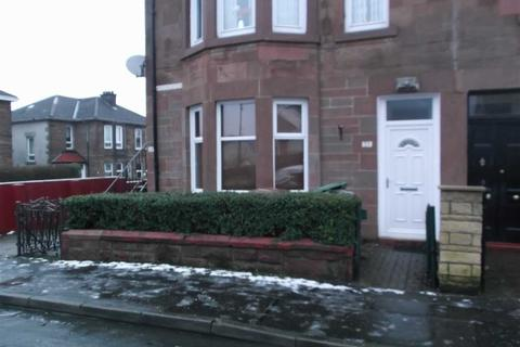 2 bedroom apartment to rent - Easdale Drive 56, Glasgow