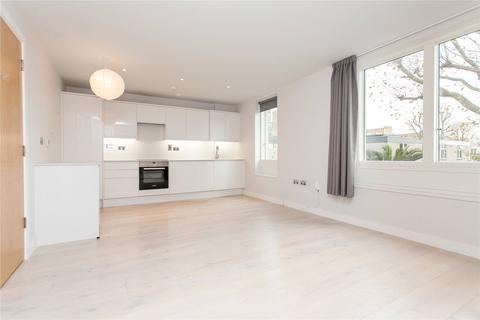 1 bedroom flat to rent - St Cuthberts, 30 Havannah Street, London