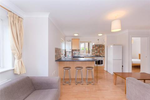 2 bedroom flat to rent - Horspath Driftway, Headington, Oxford, OX3