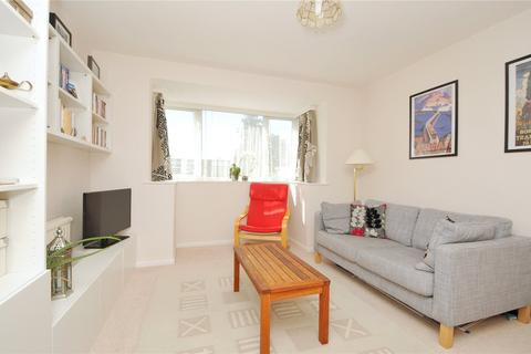 2 bedroom flat to rent - St Leonards Road, Headington, Oxford, OX3