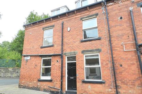 3 bedroom terraced house for sale - Vicarage Place, Leeds