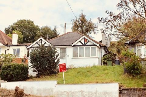 2 bedroom bungalow to rent - Stourbridge Road, Kidderminster, DY10 2QE