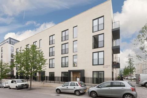 1 bedroom flat to rent - Beatrice House, Bath Riverside