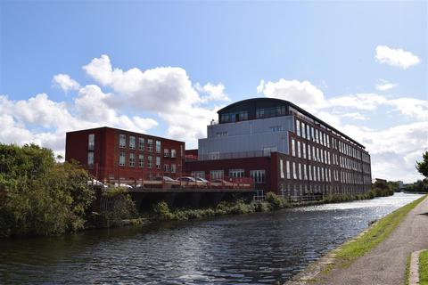 1 bedroom apartment to rent - Tobacca Wharf, Commerical Road, Liverpool